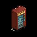 Crack Vending Machine.png