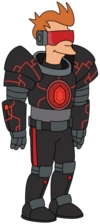 Power Suit Fry.png