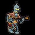 Ramblin' Rodriguez Sing the Blues.png