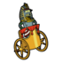 Fry Take a Chariot Ride.png