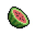 Combat objects watermelon.png