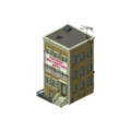Historic 20th Century Apartments.png