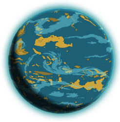Planet Decapod 10.png