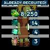 Alpha Island Pack Mutant Vyolet.png