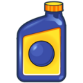 Icon Fuel Refill Small.png