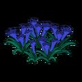 Indigo Flower Bed.png