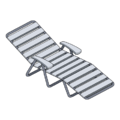 Lawn Chair.png