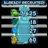 Beta Ghost Bender Pack.png