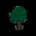 City Tree.png