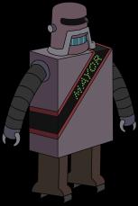 The Robot Mayor.png