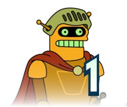 Mission Sir Knight Calculon 1.png