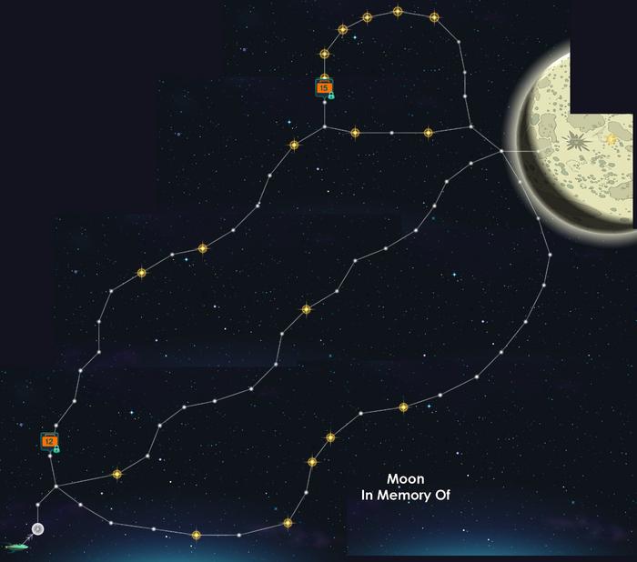 Moon In Memory Of.png