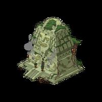 Building Femputer's Temple.png