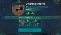 Event Lrrr Strikes Back Fight Hound.png