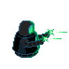 Robot 1-XS Space Black action.png