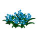 Blue Flower Bed.png