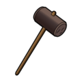 Steel Driving Hammer.png