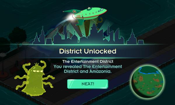 Unlock Entertainment District.png