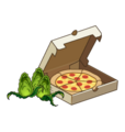 Goal Shop Buy Pizza Omichronic.png