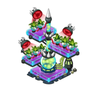 Omicronian Weed Farm.png