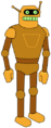 Character Calculon.png