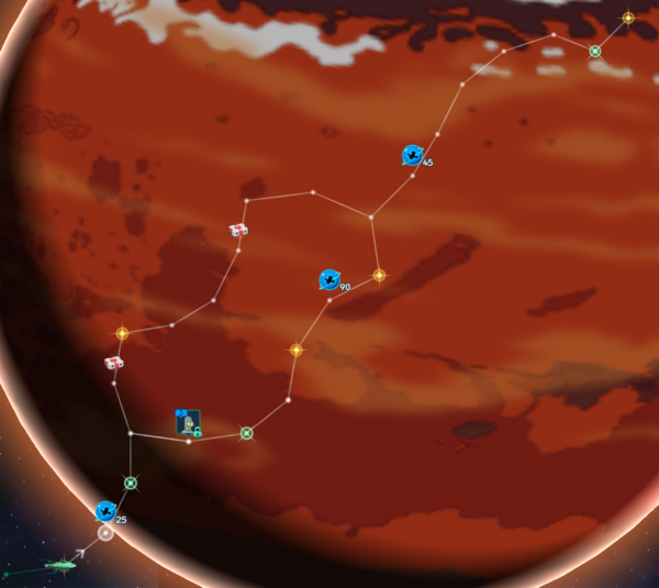 Mars Search Party.png