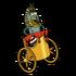 Pharaoh Bender Take a Chariot Ride.png