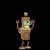Obsolete Bender yay.png