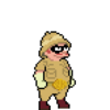The Zookeeper idle.png