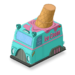 Decoration Hovering Ice Cream Truck.png