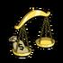 Pharaoh Bender Defy the Laws of Man.png