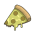 Vyolet Search for Half-Eaten Pizza.png