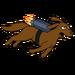 Jetpack Dog.png