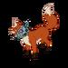 Decoration Robot Fox.png