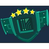 Badge Career 4 Star.png