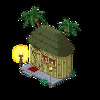 Building Bamboo Bar.png
