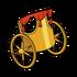 Pharaoh Bender Repair His Chariot.png
