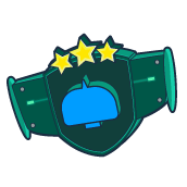 Badge Robot 3 Star.png