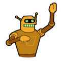 Calculon Pause Dramatically.png
