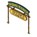 Decoration Wong Ranch Sign.png