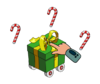 Xmas Xarol Xpress Mystery Box About.png