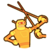 Ghost Calculon Sword Fight.png