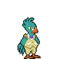 Hyper-Chicken idle.png