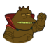 Lrrr Vow to Rule the Universe.png