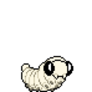 Baby Space Bee idle.png