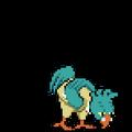 Hyper-Chicken yay.png