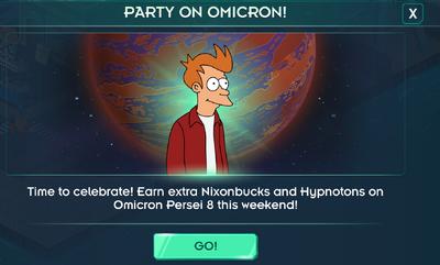 PartyOnOmicron! Info Screen.png