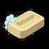 Vyolet Take Free Soap.png