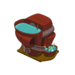 Building Water Bombmaker.png