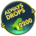 Button Drops 2200 Weed.png